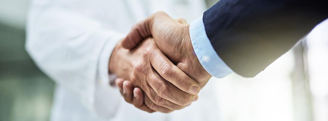 Symbolbild: Apothekenkooperationen