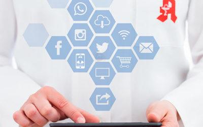 Status Quo 2020: Digitalisierung in der Apotheke