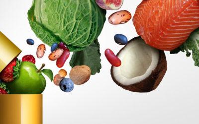 Nahrungsergänzungsmittel: Apotheker und PTA sind für Zulassungspflicht