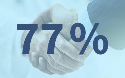 Berufspolitisches Engagement: Apotheker nehmen Kooperationen in die Pflicht