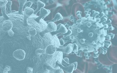 Coronavirus: Apothekenpersonal rechnet auch in Deutschland mit dem Schlimmsten