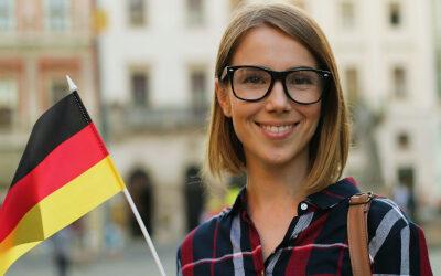 30 Jahre deutsche Einheit: Apothekenteams wünschen sich stärkeres Einheitsgefühl