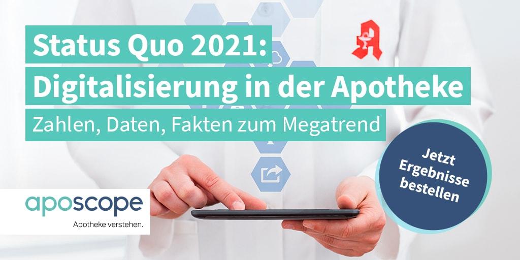 aposcope, Studie - Digitalisierung_2021_1024x512px